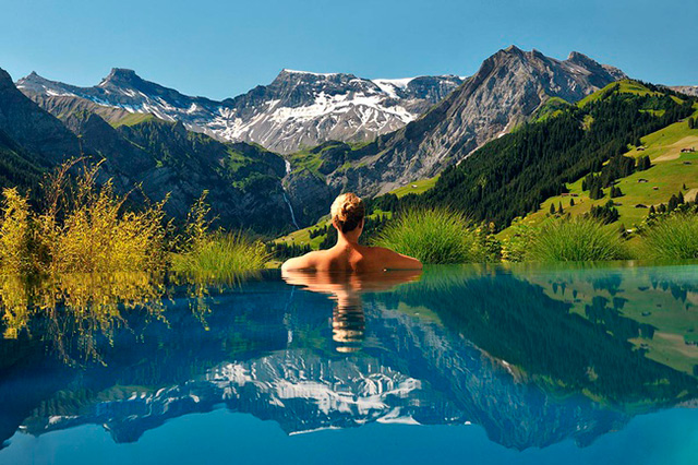 The-Cambrian-Adelboden-Suiza