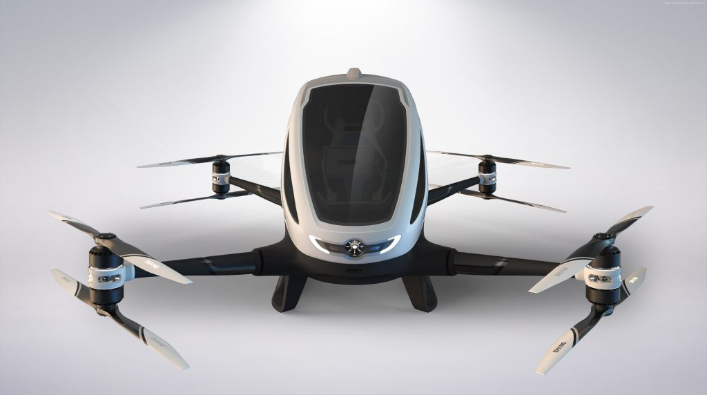 ces-2016-4000x2235-ehang-184-flying-machine-drone-8354